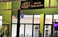 Un franchise Sport Trans Action à Coaticook