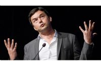 Moi je vote Thomas Piketty!