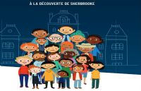 Sherbrooke adopte son plan en immigration